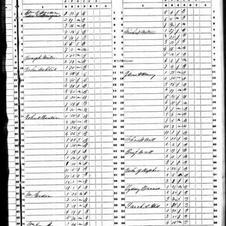 1850 Census Slave schedule.jpg