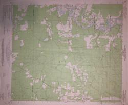 Pine Grove 1980-1