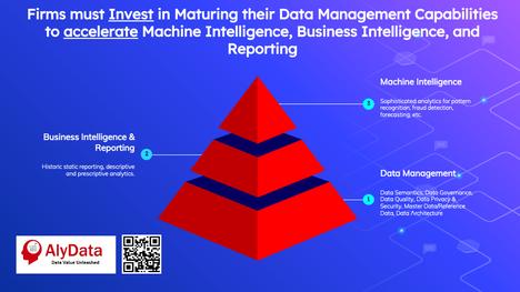 Data Value Pyramid