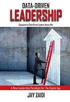 datadriven_leadership.jpg