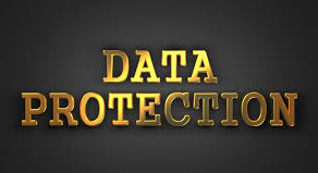 General Data Protection Regulation (GDPR) - Companies Must Comply by May 2018 or Face Hefty Fines