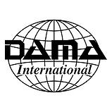 dama_logo.png