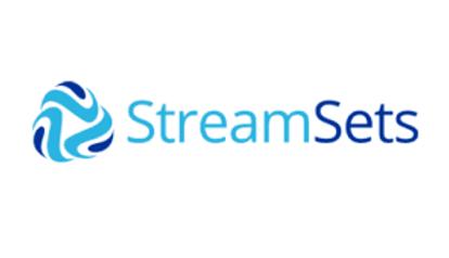 StreamSets