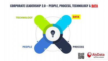 AlyData_People Process Tech Data Model
