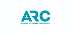 Airline Reporting Corporation