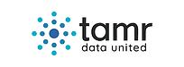 tamr_logo.png