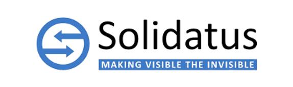 Solidatus