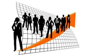 4 Impediments To Self-Service Analytics