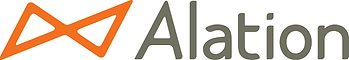 alation_logo.png