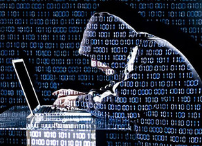 Cyber Threat Intelligence..A must have service...