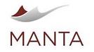 manta_edited.png