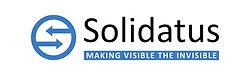 solidatus_logo_edited.jpg