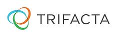 trifacta.png