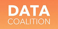 data_coalition_logo.jpg