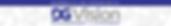 dgvision_logo.png
