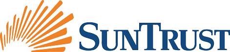 Truist (BB&T/SunTrust)