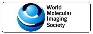 World Molecular Imaging Society