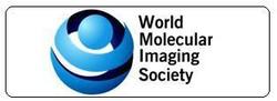 World Molecular Imaging Society