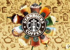 The Starbucks Model Provides 4 Nuggets For CDO Success