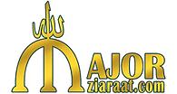 majorziaraat_logo.png