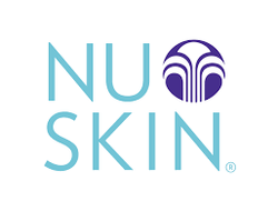 Nu Skin Inc.