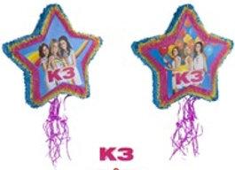 K3 studio 100