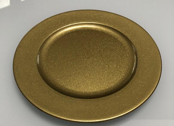 Bordje goud