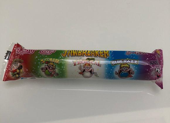 Best of Jawbreakers