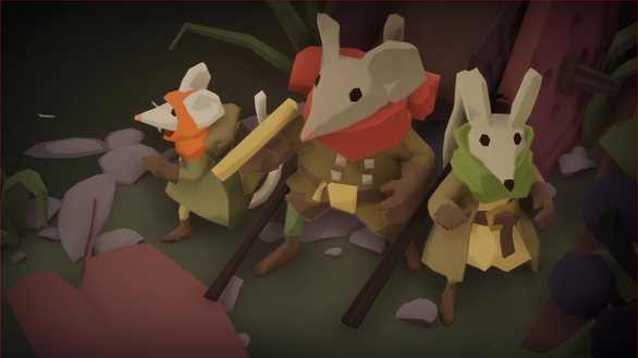 3Mice.PNG