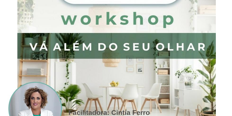 Workshop CASA POSITIVA  (1)