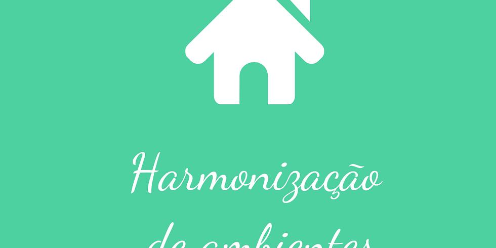 Casa Positiva | Workshop 13 e 14/07/19 Bal. Camboriú