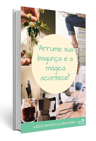 EBOOK-COM-CAPA.png