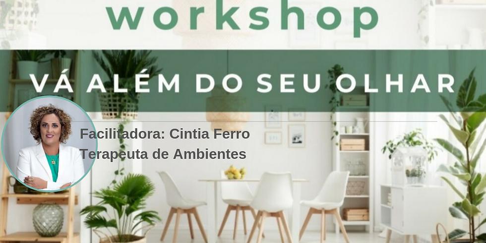 Casa Positiva - Workshop