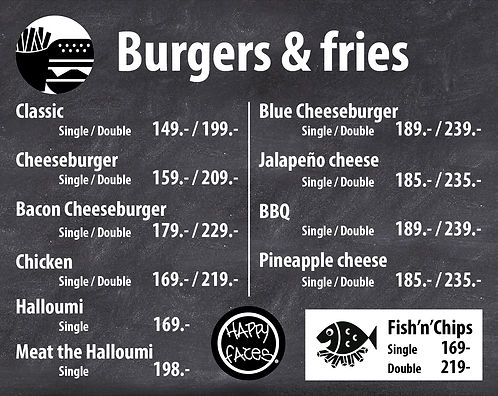 Burgers#1.jpg
