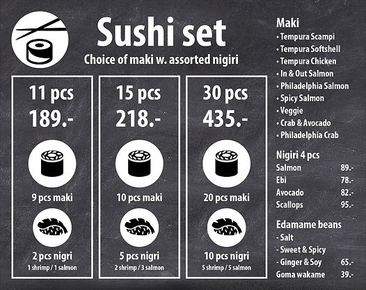 SUSHI#1.jpg