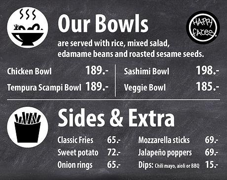 Bowls&Sides#1.jpg
