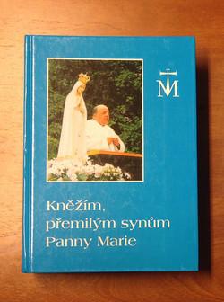 LibroSlovacco