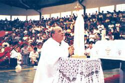 1990-10-21 MESSICO-Guadalajara