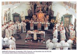 1978-09-08 GERMANIA-Monaco