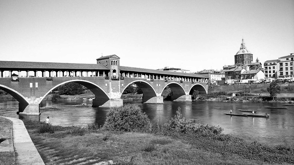 ponte pavia.jpg