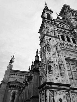 chiesa pavia.jpg