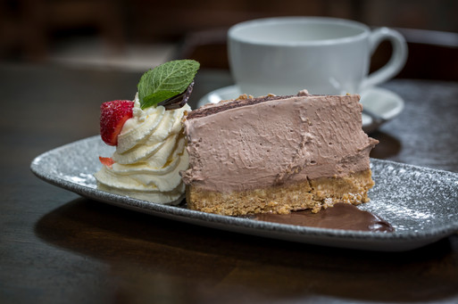 Food-Product-Photography-Drogheda
