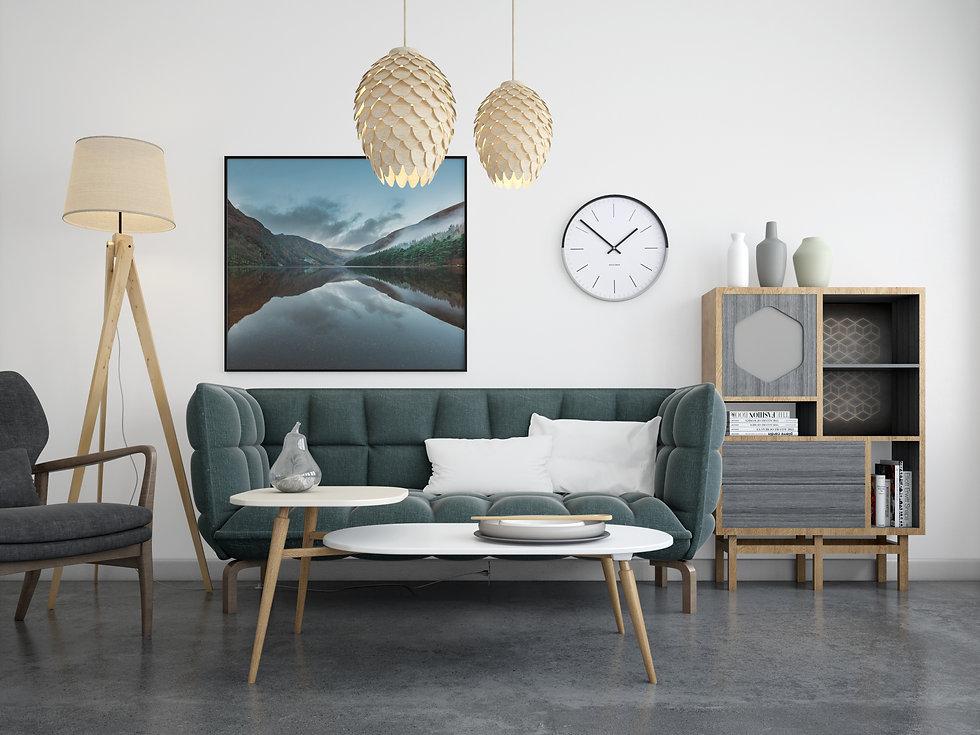 office-artwork-ireland.jpg