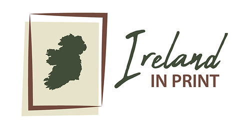 Ireland in Print Logo.jpg