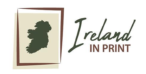 Ireland in Print Logo.jpg