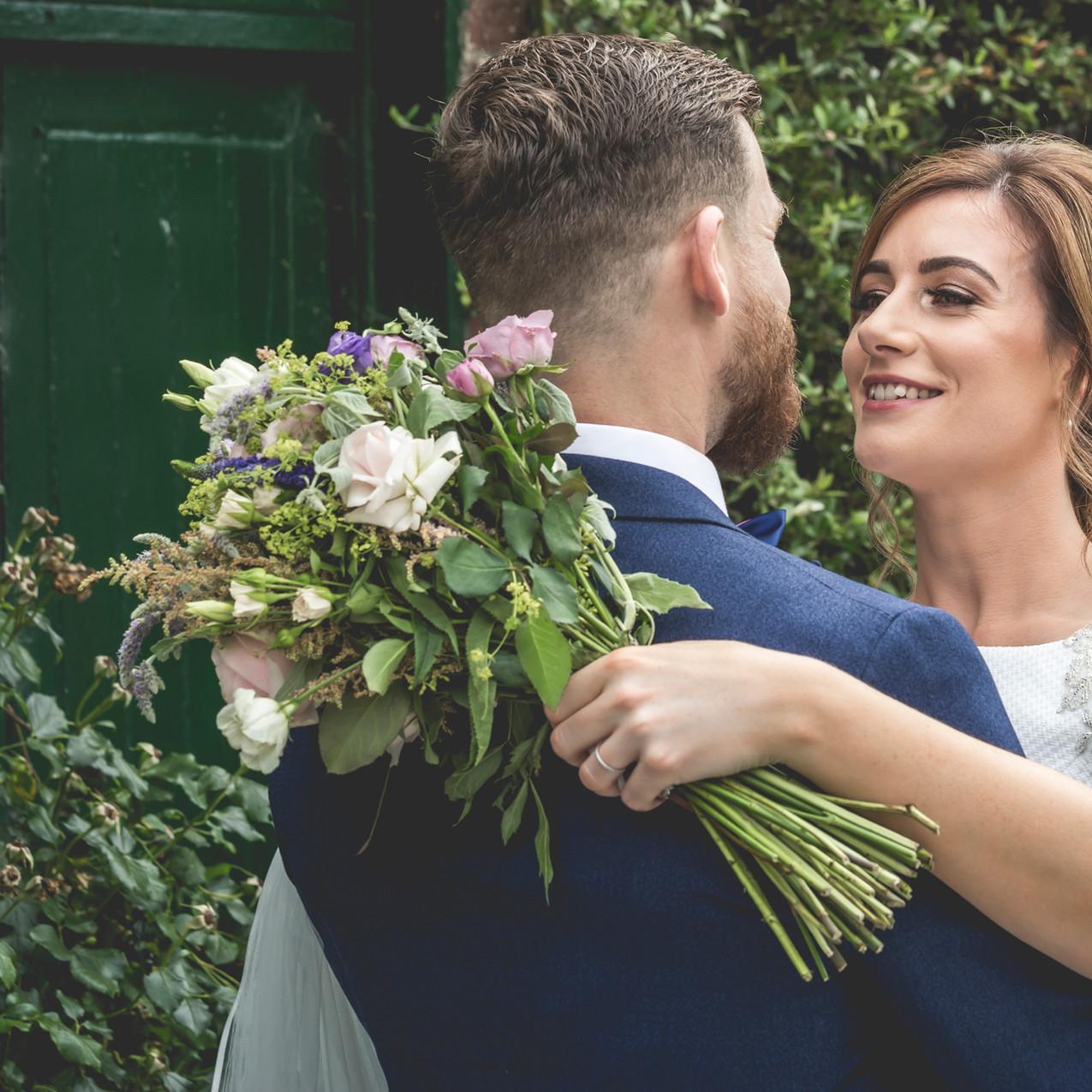 wedding-photographer-drogheda (33)