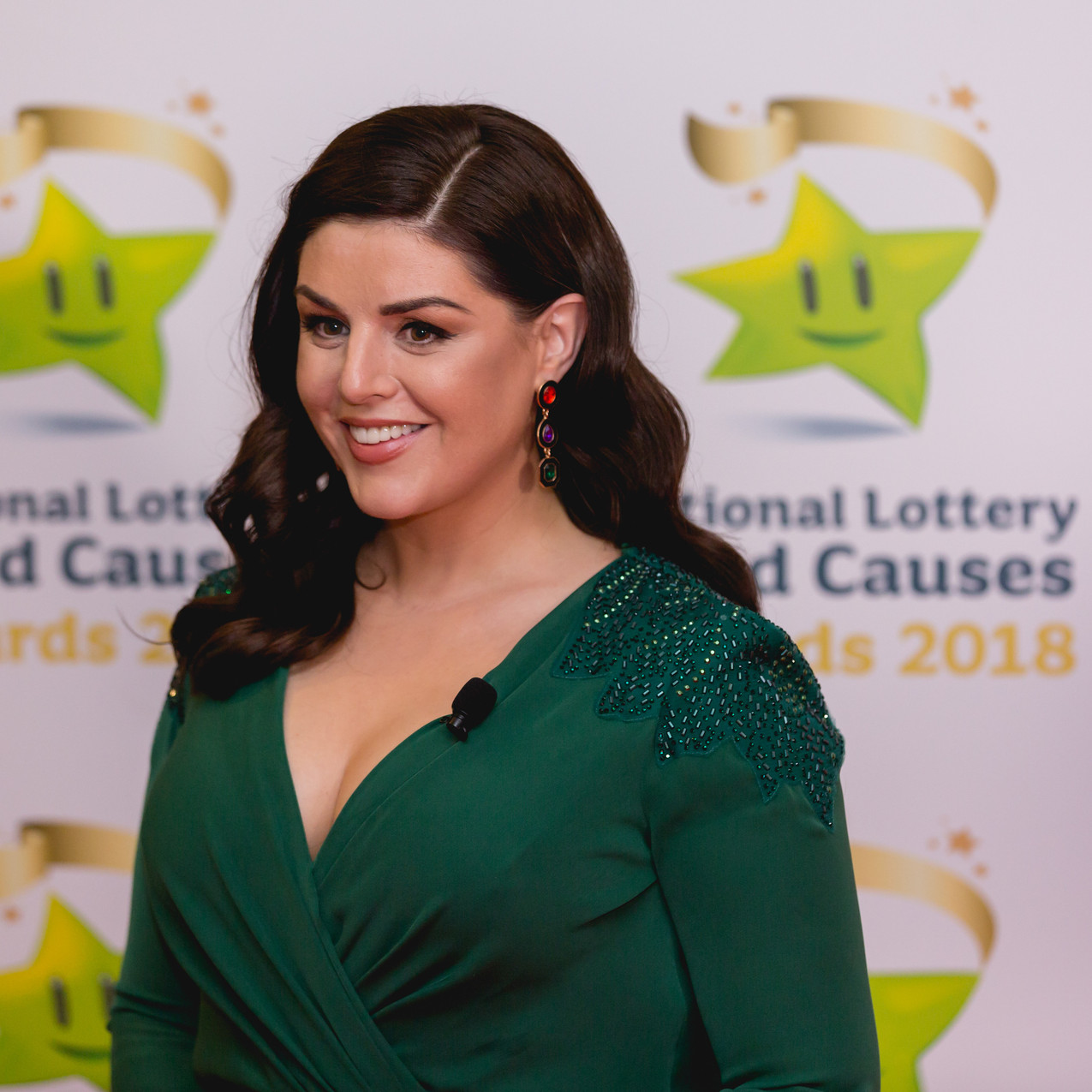 National-Lottery-Good-Causes-Awards-2018