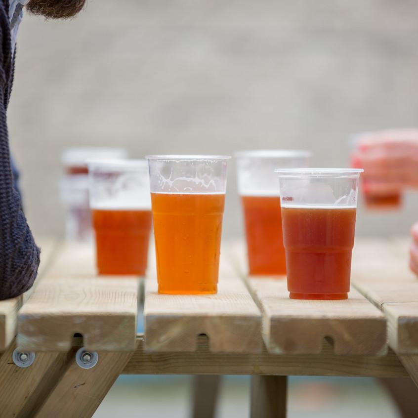 Jack-Cody's-Indie-Beer-Week-Event-Drogheda-Ireland (100)