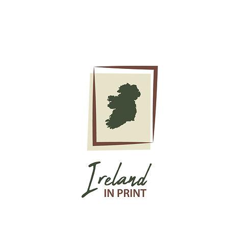 FB Square Ireland In Print Logo.jpg