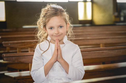 _Mia's_First_Holy_Communion_Pause_Time_P